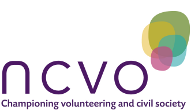 The National council for Voluntary Organisations